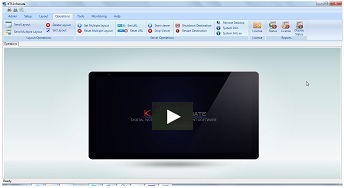 Click Here to launch the KTS InfoMate Business Scenario Video